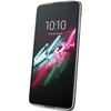 Мобилен телефон Alcatel Idol 3 (4.7) 8GB, Dark Gray (Android)