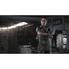 Alien Isolation Nostromo Edition PC