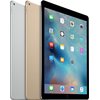 Apple iPad Pro Wi-Fi 128GB, сребърен (ml0q2hc/a)