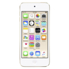 Apple iPod touch 32GB, zlat (mkht2hc/a)