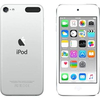 Apple iPod touch 32GB, silver (mkhx2hc/a)