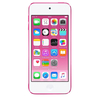 Apple iPod touch 64GB, rožnat (mkgw2hc/a)