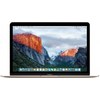 "Лаптоп  Apple MacBook 12"" 1,2GHz 512GB (mk4n2mg/a), златист"