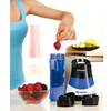 Ariete Drink n Go blender