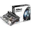Дънна платка AsRock QC5000-ITX Mini-ITX