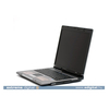 Asus A3L-5028 notebook