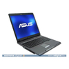 Asus A3VC-5003 notebook