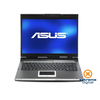 Asus A6RP-AP002 notebook