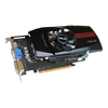 Placă video Asus EAH6770 DC/2DI/1GD5 1GB GDDR5 DirectX 11 PCIe