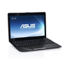 Netbook Asus eeePC 1215B-BLK049M  Windows 7 Home Premium HUN, negru