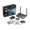 Asus RT-AC55U AC1200 wifi router