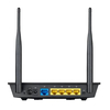 Asus RT-N12 D1 300Mbps router