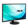 Монитор LED ASUS VN248HA 24""