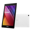 Таблет Asus ZenPad Z170C-1B016A 16GB Wifi, White (Android)