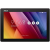 Таблет Asus ZenPad Z300CL-1A010A 32GB Wifi + 4G/LTE, Black (Android)