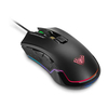 Mouse gaming Aula Nomad A3050