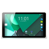 Navon Platinum 10 3G tablet (Android)