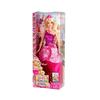 Barbie Blair Princezna V6956