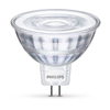 Philips LED žarnica, 35W GU5.3 MR16 CW 36D ND RF 1BC/6