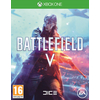 Battlefield V Xbox One hra