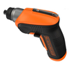 Black & Decker CS3652LC Hammer Schraubendreher