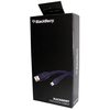 Blackberry ASY-18683-001 95 cm USB datový kabel