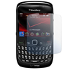 Folie protectoare BlackBerry Curve 8520 (compatibil)