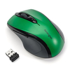 Mouse wireless Kensington ProFit, verde