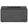 Boxa portabila Bluetooth Mac Audio Elite 2000