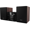 Sharp XL-B510BRV02 Bluetooth mikro hifi