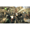 Activision Call of Duty Black Ops 3 PC játékszoftver (2802584)