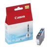 Canon CLI-8PC foto cartridge, ciánový