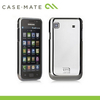 Case-Mate Barely There pouzdro CM011926