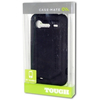Case-Mate Hybrid Tough Protection pouzdro CM0136