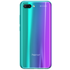 Honor 10 4GB/128GB Dual SIM pametni telefon, Green (Android)