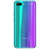 Honor 10 4GB/64GB Dual SIM pametni telefon, Green (Android)