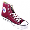 Кецове Converse Chuck Taylor All Star Seasonal, цвят:кестен  (EUR 39,5)