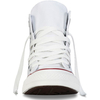Кецове Converse Chuck Taylor All Star  Optical White (EUR 36,5)