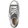 Кецове Converse Chuck Taylor All Star, сиви (EUR 41)