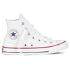 Кецове  Converse Chuck Taylor All Star, Optical White (EUR 38)