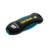 Corsair Flash Voyager 16GB USB3.0 pendirve