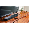 Bose Smart Soundbar 300 intelligens hangprojektor