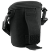 Crumpler Base Layer pouch M калъф,черен