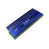 Памет CSX 4GB (2x2GB KIT) 1600Mhz DDR3