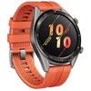 Huawei Watch GT, Orange