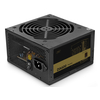 DeepCool DA600 600W 80 Plus Bronze napajanje
