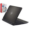Dell Inspiron 15R N5110 notebook + Windows 7 OS + Dárek: mobilinternet stick