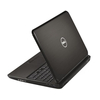 Dell Inspiron 15R N5110 notebook