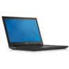 Лаптоп Dell Inspiron 3541-16  Windosws 8.1, черен