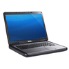 Notebook Dell Latitude 131L-1